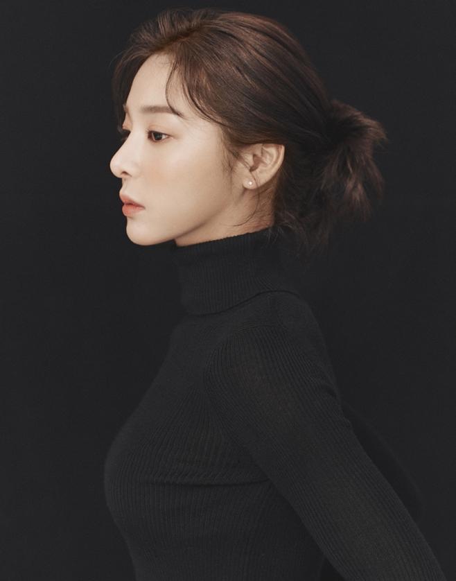 철인왕후, 설인아 인터뷰