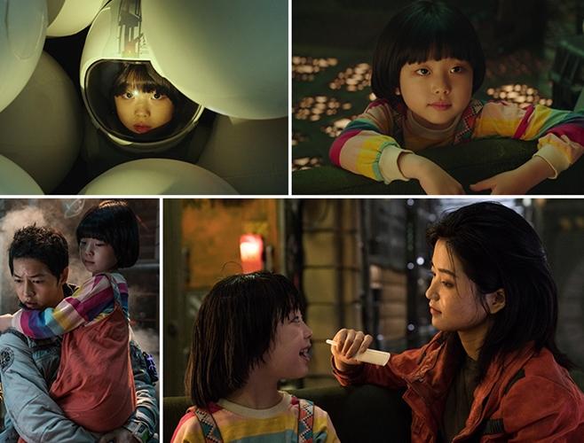 새해전야 아이 용루각: 신들의 밤  해리푸터와 불의 잔 소울 극장판 귀멸의 칼날: 무한열차편