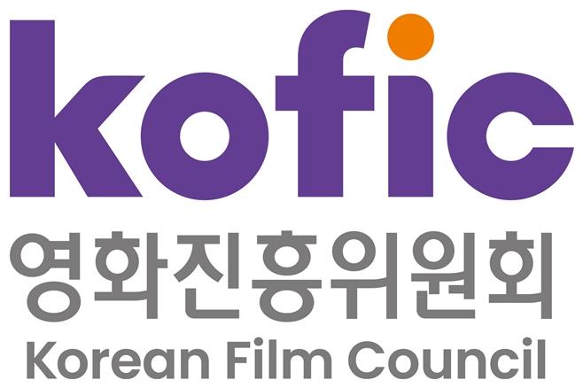 영화진흥위원회