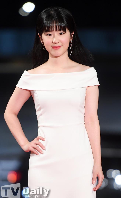 배우 박혜수 학폭 학교폭력 나이 삼진그룹 영어토익반 인스타