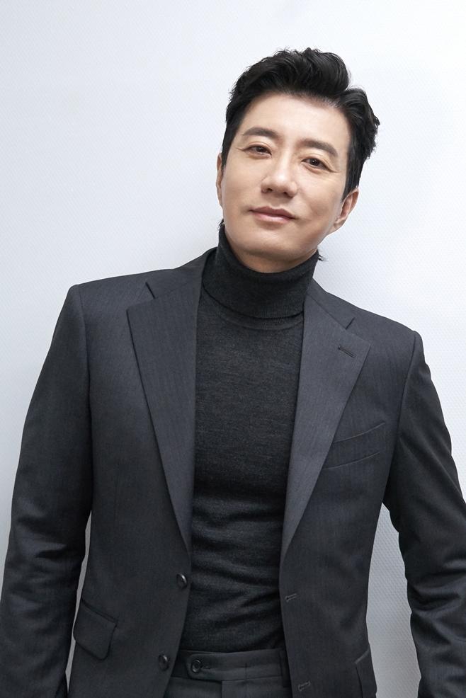 로스쿨, 김명민