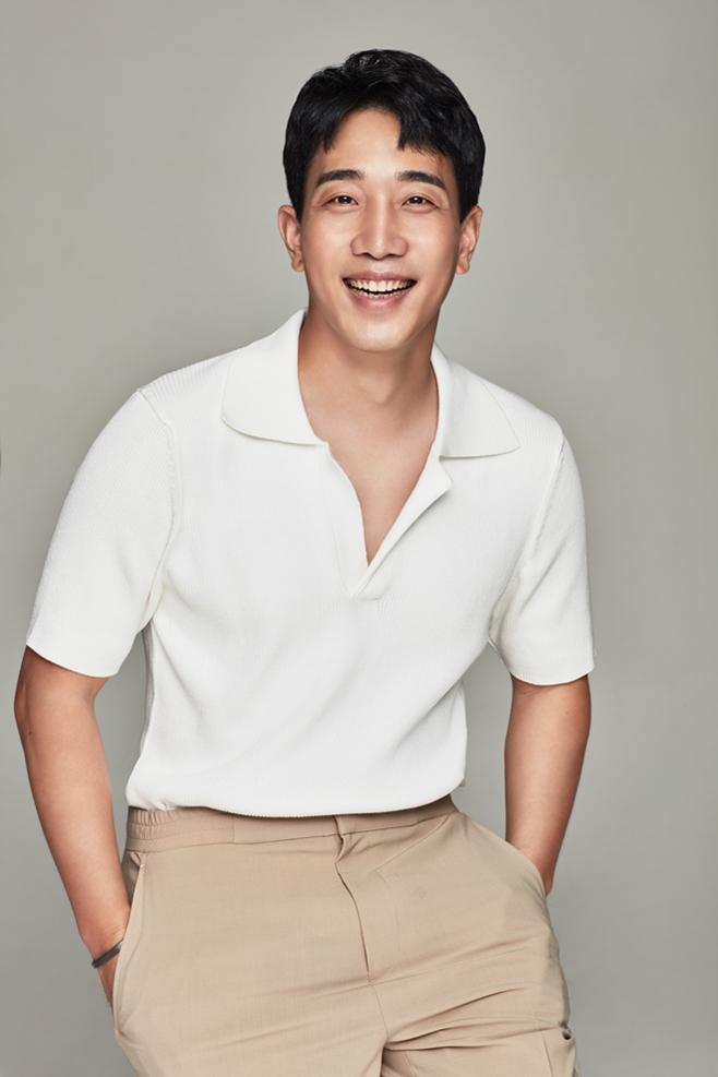 배우 김민식