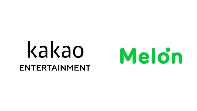 카카오, 멜론