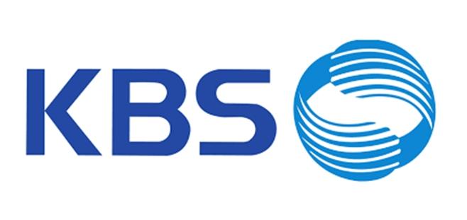 KBS, 개그콘서트