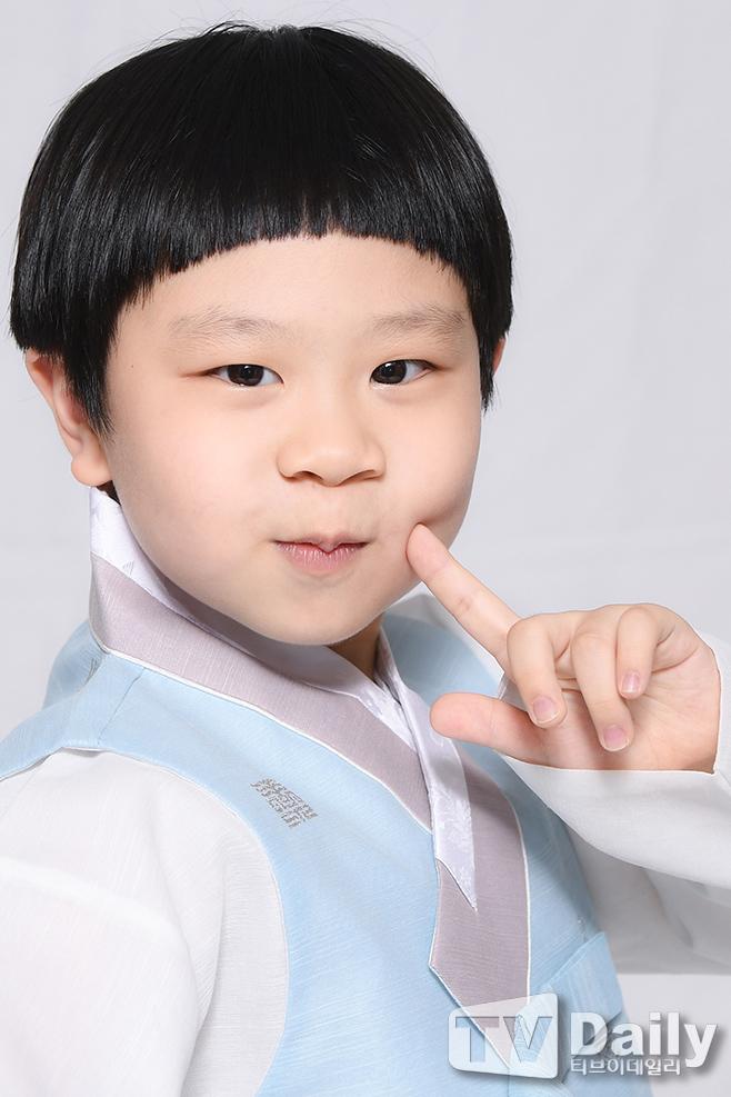 슬기로운 의사생활, 김준