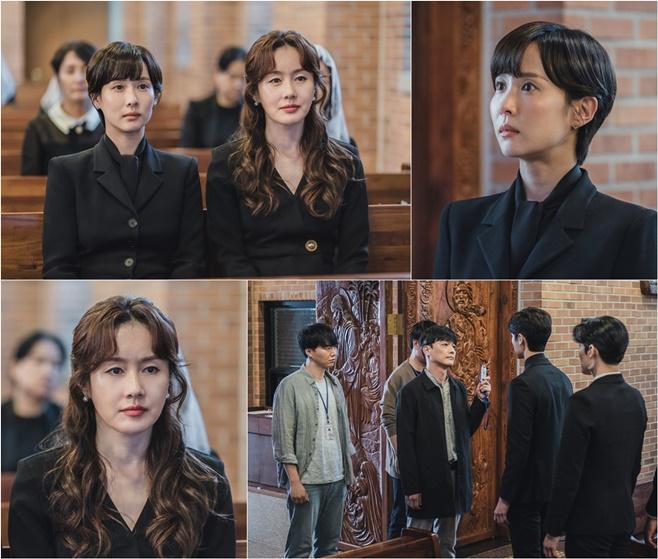 tvN 하이클래스